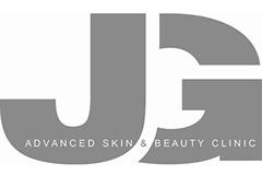 Julie Gamble Advanced Skin & Beauty Clinic