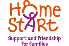 Homestart Sittingbourne and Sheppy