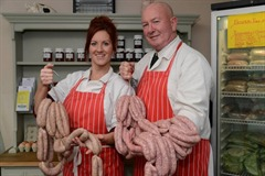Applegate Farm Butchers