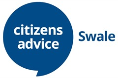 Citizens Advice Swale