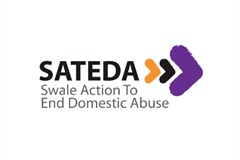 SATEDA (Swale Action To End Domestic Abuse)