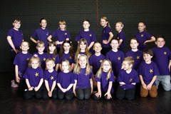 Star Academy Dance & Performing Arts School