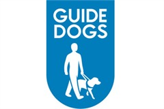 Guide Dogs for the Blind Association Swale Branch