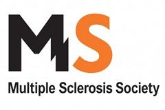 Sittingbourne MS Society