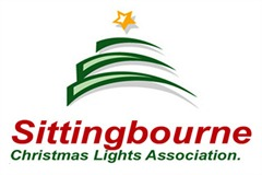 Sittingbourne Christmas Lights Association