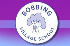Bobbing Village School