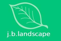 JB Landscape