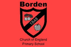 Borden CEP School