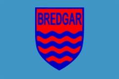 Bredgar CEP School