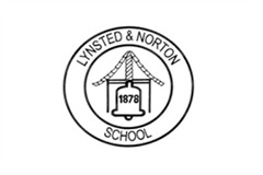 Lynsted and Norton School