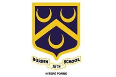 Borden Grammar School