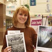 Louise Allen of the Skillnet Group