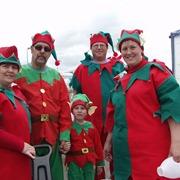 Sittingbourne Christmas Lights Association