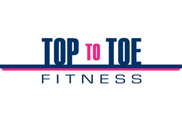 Top to Toe Fitness