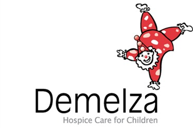 Demelza House