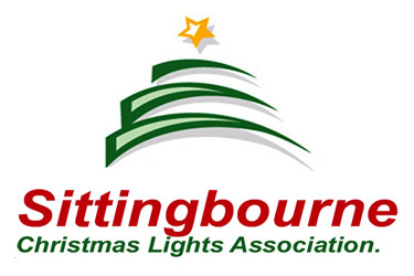 Christmas Lights Association
