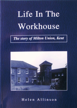 Life in the Workhouse