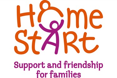 Home Start Sittingbourne