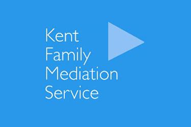 Kent Family Mediation Service